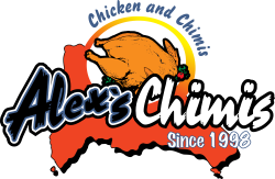 Alex's Chimi Restaurant